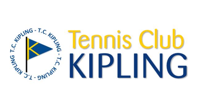 tennis kipling
