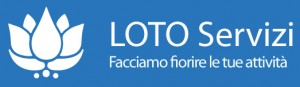 Loto_logo_blu