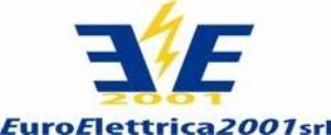 EuroElettrica