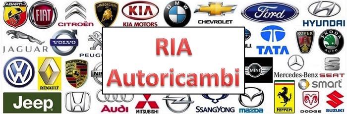 AutoRicambi