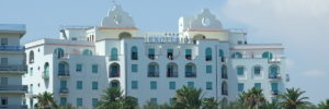 grand-hotel-excelsior