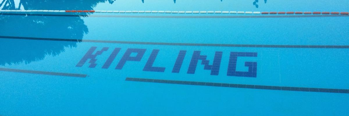 <h2>Piscina semiolimpionica</h2>