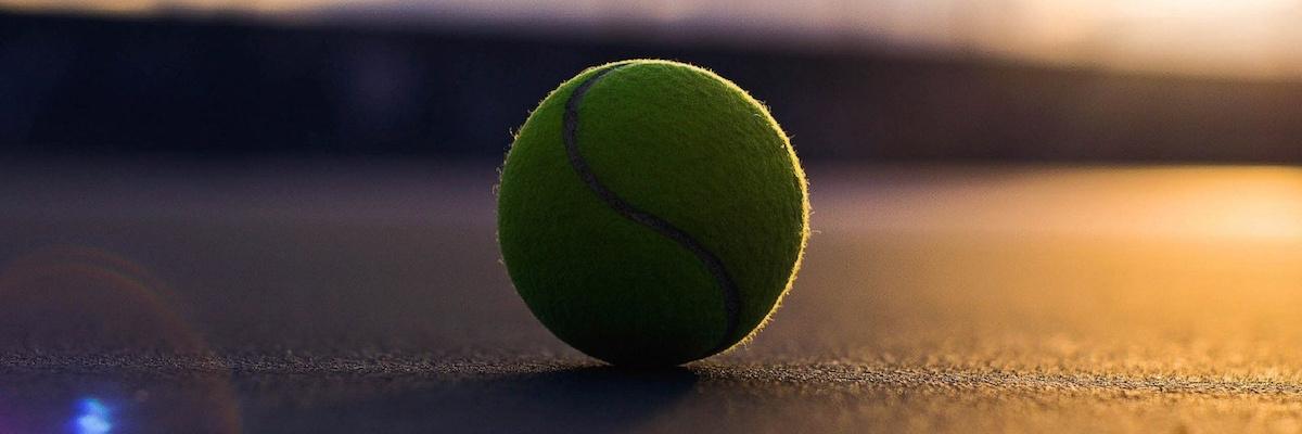 <h2>11 campi da tennis</h2>