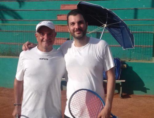 Brunelli & Petecchia
