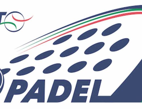 Padel Serie D 2020 prima giornata